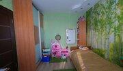 Теплая уютная 2-х ком квартира в ЖК «Сакраменто» ул Мещера дом 3. Но - Фото 4