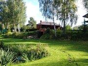 Сдам дом на берегу озера в Долгопрудном - Фото 3