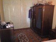 Продается 2-х комнатная квартира Москва, ул. Новороссийская д 18/37 - Фото 5