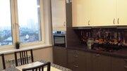 3-х комнатная уютная современная квартира в Доме на Беговой - Фото 2