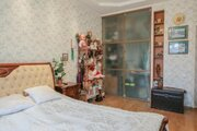 Купить квартиру в Гатчине - Фото 5
