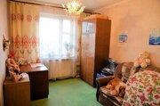 Продается 3-х комнатная квартира ул. Мира, д. 8 - Фото 3