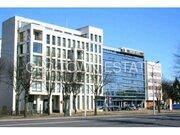 339 000 €, Продажа квартиры, Купить квартиру Рига, Латвия по недорогой цене, ID объекта - 313140466 - Фото 1