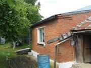 Часть дома в д. Трошково - Фото 4