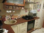 Продам 2-х квартиру в Балашихе - Фото 4