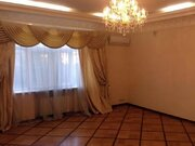 Продажа дома, Шульгино, Одинцовский район - Фото 5