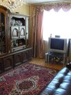 Продаем 4 спальную квартиру 102 м2, - Фото 1