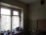 2-ая квартира в пос.Дачный - Фото 3