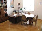 185 000 €, Продажа квартиры, Купить квартиру Рига, Латвия по недорогой цене, ID объекта - 313138187 - Фото 2