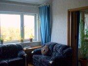 2-комнатная квартира в «чазовском» доме ул. Осенняя, д.4 корп. 1 - Фото 3