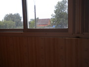 Продается квартира Кубинка Наро-Фоминское шоссе дом 8 - Фото 2