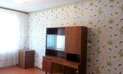 Продаю 3-х комнатную квартиру в 3 микрорайоне - Фото 5