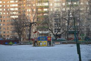 Продаю 1 комнатную квартиру в г. Подольске - Фото 3