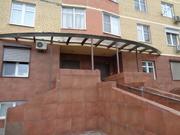 1 комнатная кв в г.Троицк, ул.Полковника милиции Курочкина 5 - Фото 2