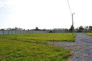 Земельный участок для дачного строительства 7,1 соток в п. Колтуши - Фото 5