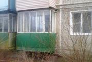 Двухкомнатная квартира в Нагорном - Фото 3