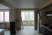 3-комнатная квартира ул. Еловая д. 84/4 - Фото 1