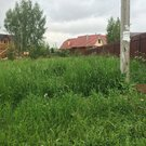 Продается земельный участок г.Домодедово, ул. - Фото 3