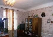 Продается дом г.Подольск, ул. Береговая - Фото 1