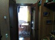 Продажа квартир ул. Есенина