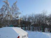 Часть дома Аткарский район с. Большая Осиновка - Фото 1