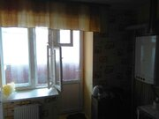 3-ком.квартира в центре, на Гладкова, индивидуальное отопление. - Фото 4
