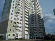 3-комнатная квартира в пос. Нахабино, ул. Инженерная, д. 4, корп. 2 - Фото 1