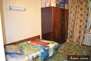Квартира в самом центре - Фото 4