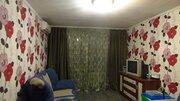 Продам 1-к квартиру, Дедовск г, улица Маршала Жукова 3 - Фото 2