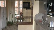 Пятикомнатная квартира 10 700 000 р, Купить квартиру в Нижнем Новгороде по недорогой цене, ID объекта - 308364644 - Фото 4