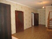 Продается коттедж в деревне Костомарово Чеховского района - Фото 4