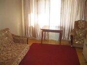 2-комнатная квартира ул.Ижорская., Аренда квартир в Нижнем Новгороде, ID объекта - 316849277 - Фото 6