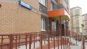 Продам 1-к квартиру, Тверь г, Оснабрюкская улица 34