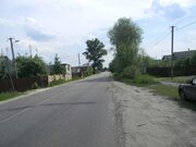 Участок 8 соток д. Аксеново, Раменский район - Фото 3