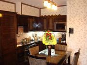Продажа апартаментов в Болгарии в элитном комплексе оазис - Фото 3