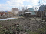 Готовая дача со всеми удобствами вблизи реки Ока - Фото 5