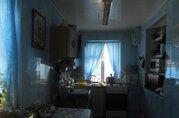 Продажа дома, Благовещенская, Слесова, Анапский район - Фото 1