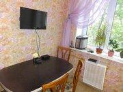 Большая, красивая и уютная 3-х комнатная квартира в сталинском доме!, Купить квартиру в Москве по недорогой цене, ID объекта - 311844419 - Фото 24