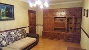 Сдается отличная 2-ая квартира в Выхино - Фото 2