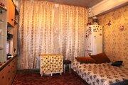 Продается комната на ул. Шорина, Купить комнату в квартире Нижнего Новгорода недорого, ID объекта - 700684040 - Фото 3