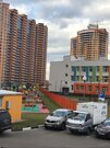 Продаю отличную квартиру в Реутове в новом доме - Фото 5