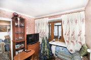 Продается 3-х ком. кв. в историческом центре города Орджоникидзе 65 - Фото 3