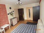 Продается отличная квартира в уютном, тихом районе Екатеринбурга - Фото 1