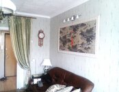 2-комн. кв. с ремонтом в центре на 4/5-эт. панельного дома - Фото 1