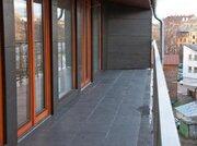 149 000 €, Продажа квартиры, Купить квартиру Рига, Латвия по недорогой цене, ID объекта - 313137802 - Фото 4