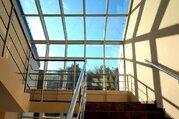 Продажа квартиры 84 кв.м. в Отрадном - Фото 3