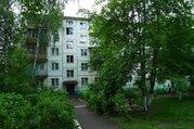 2 кв. по пр-ту Кирова 58 «А» - Фото 1