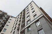 """Новогодняя акция на квартиры в ЖК """"дипломат"""" - Фото 4"""