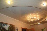 Продается 1-я квартира на ул. Октябрьская (1284) - Фото 4
