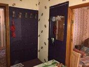Продаю две комнаты городе Можайске - Фото 4